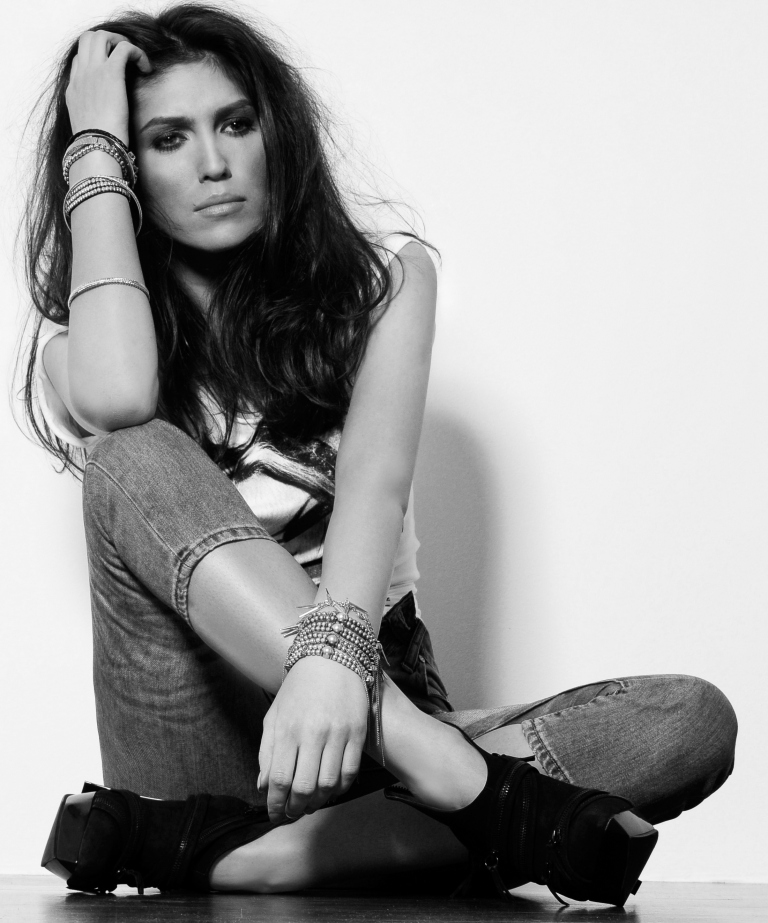 Diana Sander