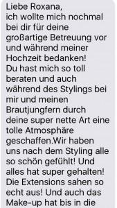 Alexandra Text 1