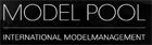 ref-model-pool